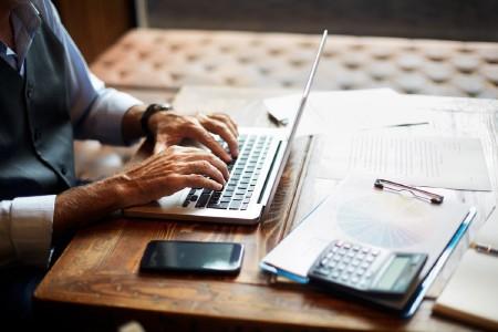 Virtual Tax Preparation | San Diego Tax Professionals